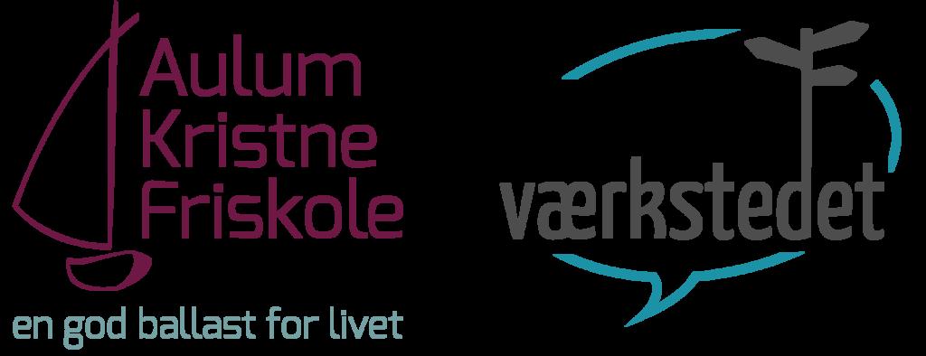 Nyt logo til din virksomhed